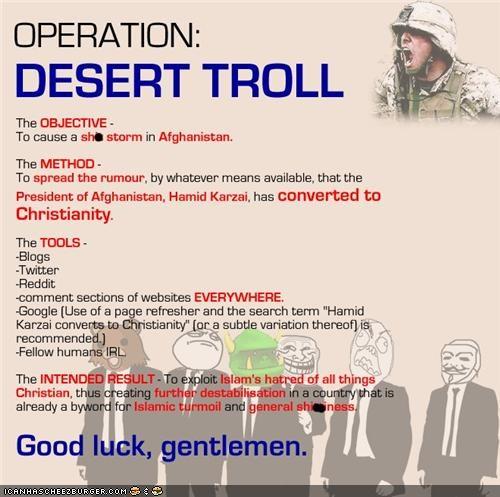 4chan funny news troll
