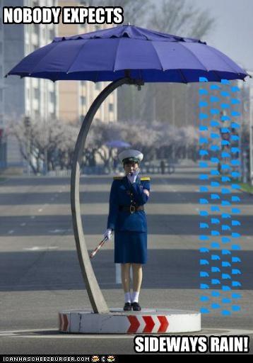 funny lady lolz North Korea - 3850574080