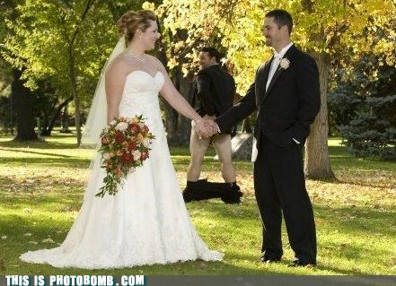 Bombosaurus,bride,groom,honeymoon,moon,wedding