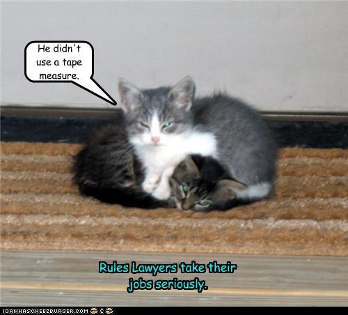 Cheezburger Image 3856345600
