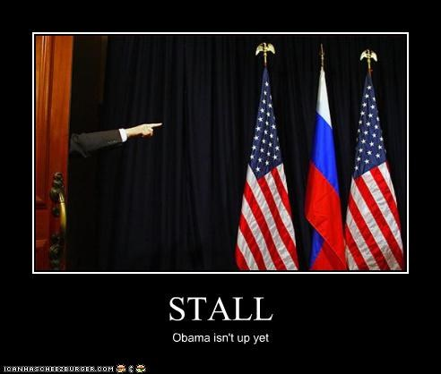 demotivational,funny,lolz,press conference