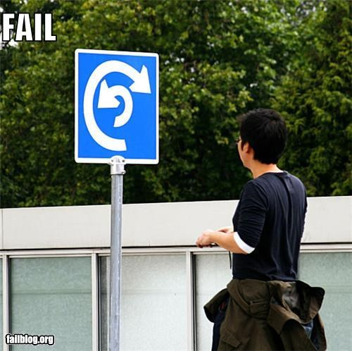 confusing failboat g rated signs traffic sign - 3857459968