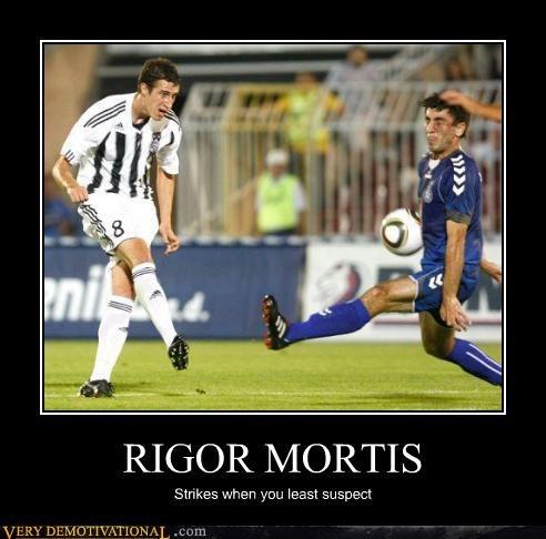 rigor mortis uh oh - 3857821440