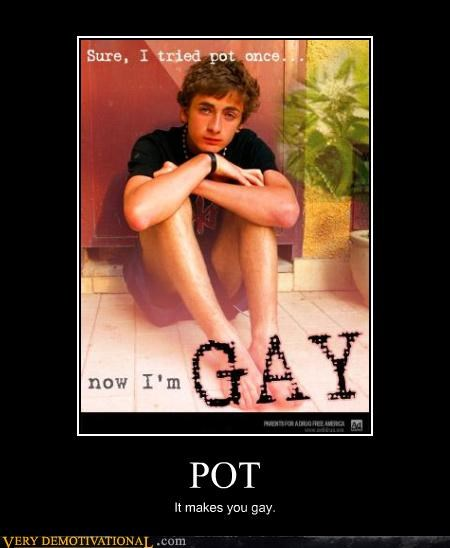 drugs,gay,Hall of Fame,hilarious,illegal,just-kidding-relax,pot,sexuality,young men