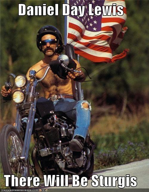 america funny lolz patriotism pop culture - 3869608704