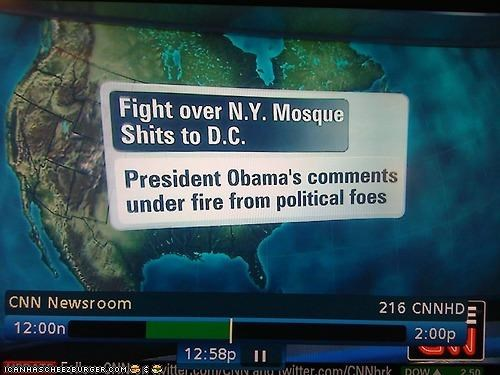 cnn,FAIL,funny,news