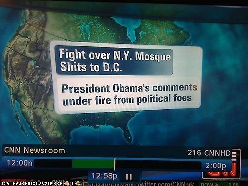 cnn FAIL funny news - 3870577920