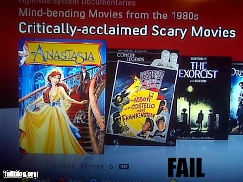 disney failboat genres g rated movies netflix scary - 3871279104