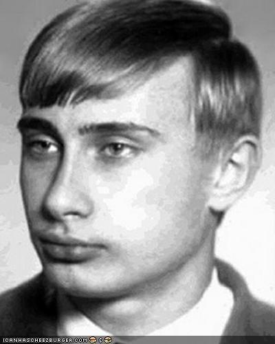 funny Vladimir Putin vladurday - 3871843584