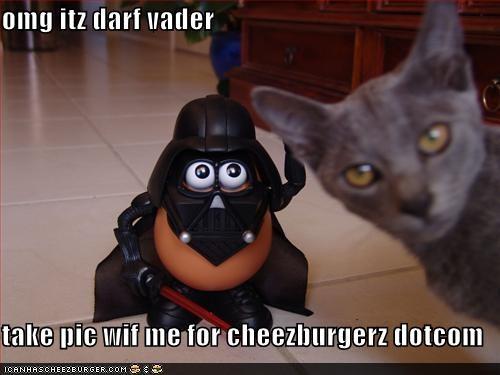 Cheezburger Image 3871937536