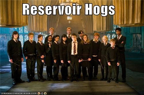 celebrity-pictures-harry-potter-reservoir-hogs Harry Popper Harry Potter lawsuits max ROFlash sci fi warner brothers - 3873610752