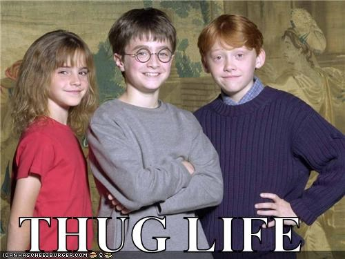 Brown University,celebrity-pictures-harry-potter-thug-life,emma watson,hermione granger,hotness,max,movies,mtv,ROFlash
