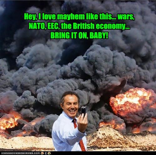 Cheezburger Image 3875535360