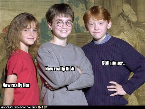 celebrity-pictures-harry-potter-really lolz - 3875870208