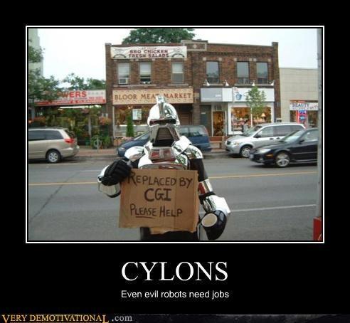 jobs,robots,cylon