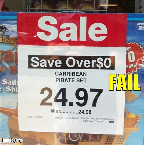 failboat g rated math is too hard money not savings sale toys - 3878240256