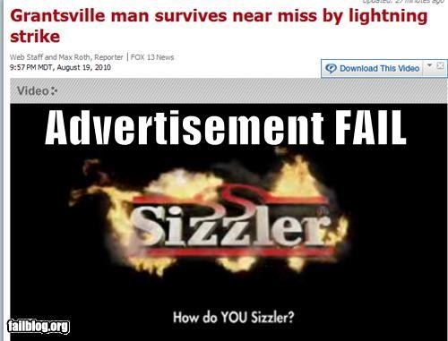 advertisements articles failboat internet news - 3878890240