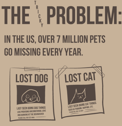 kitten problem lost web comics - 3879429