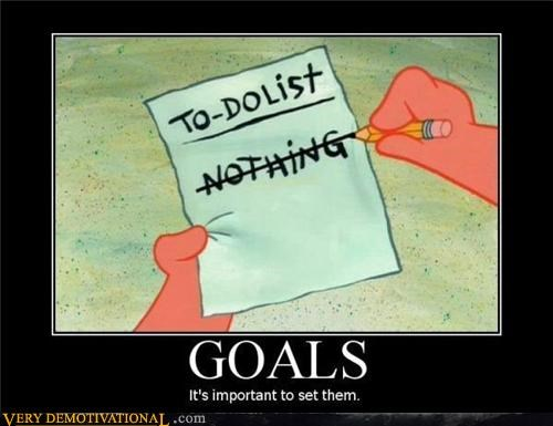 sponge bob square pants goals patrick - 3882780672