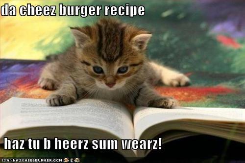 Cheezburger Image 3883616000