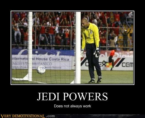 soccer power doesnt-work Jedi - 3883729664