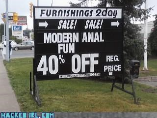 Sale on Backdoor Pleasure