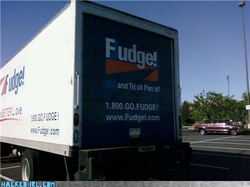 truck - 3887963648