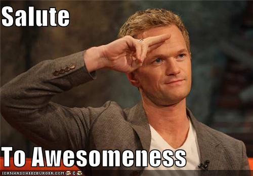 celebrity-pictures-neil-patrick-harris-awesomeness lolz - 3889848576