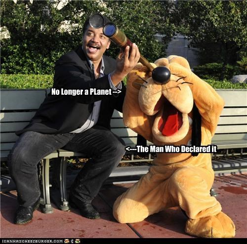 disney funny lolz Neil deGrasse Tyson science - 3889987840