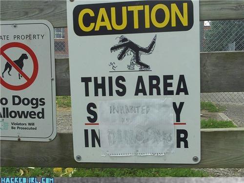 dinosaur monster - 3890067712