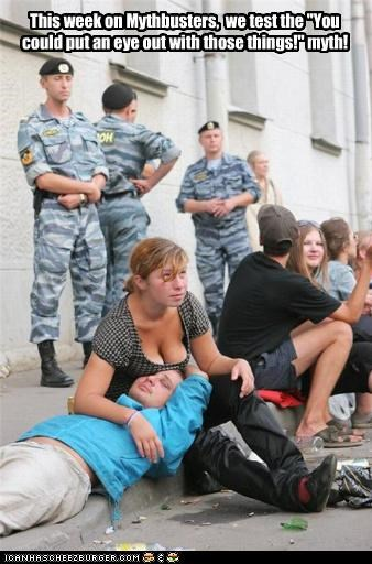 funny lady lolz military Protest russia sexy - 3890099968