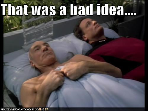 celebrity-pictures-star-trek-bad-idea,lolz