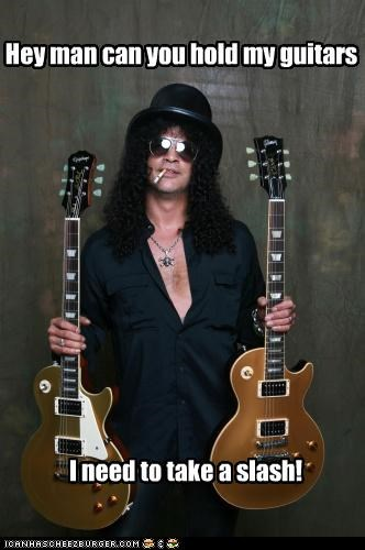 celebrity-pictures-slash-guitars,guns n roses,lindsay lohan,max,paris hilton,Perla Ferrar,Perla Hudson,ROFlash,slash