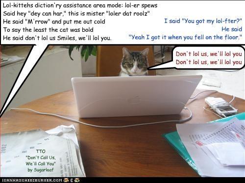 gggggggggggggggggggggggggggggggggggggggggggggggggggggggggggggggggggggggggggggggggggggggggggggggggggggggggggggggggggggggggggggggggggggggggggggggggggggggggggggggggggggggggggggggggggggggggggggggggggggggggggggggggggggggggggggggggggggggggggggggggggggggggggggggggggggggggggggggggggggggggggggggggggggggggggggggggggggggggggggggggggggggggggggggggggggggggggggggggggggggggggggggggggggggggggggggggggggggggggggggggggggggggggggggggggggggggggggggggggggggggggggggggg Lol-kittehs diction'ry assistance area mode: lol-