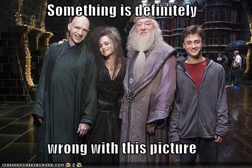 celebrity-pictures-harry-potter-friends lolz - 3891574272