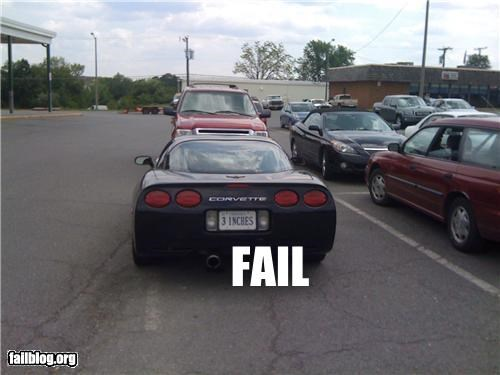 cars compensation failboat license plate measurements - 3892369152