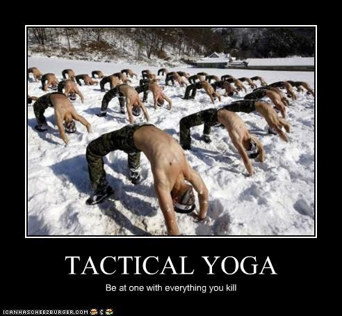 demotivational funny lolz military soldiers wtf - 3892472832