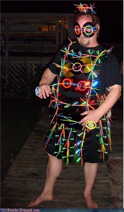 costume DIY - 3892735232