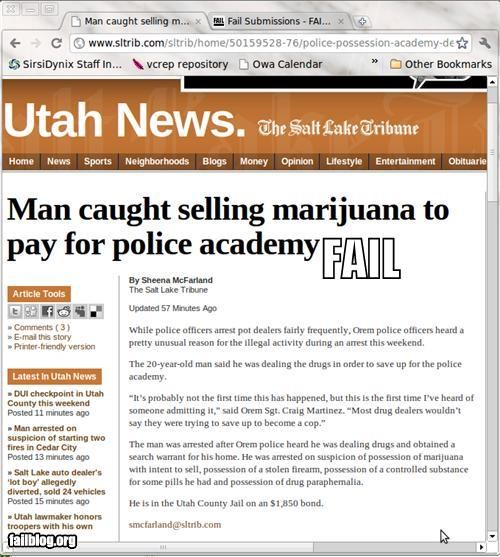 cops,drugs,failboat,Probably bad News,school,selling