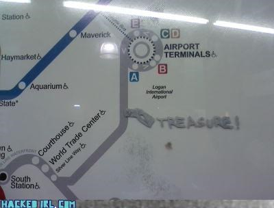 public transportation - 3893504512