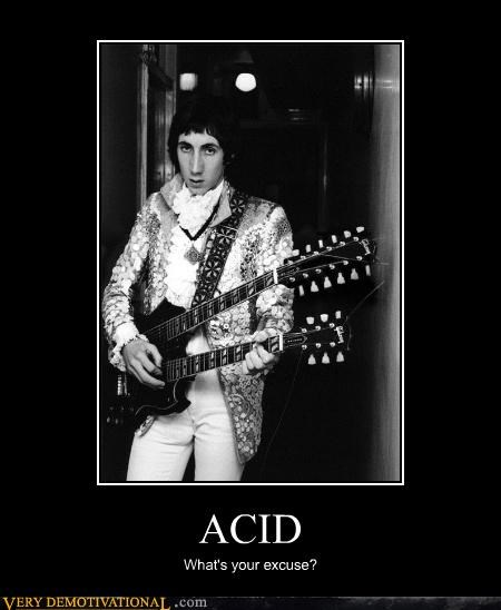 guitar drugs acid who - 3894359808