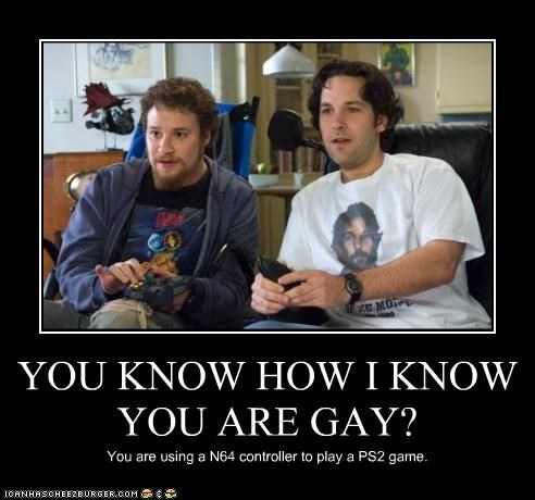 Funny you are gay pic please where