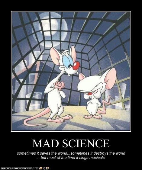 celebrity-pictures-pink-and-the-brain-mad-science,lolz