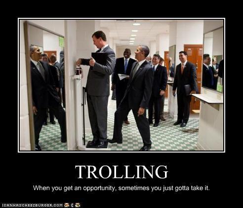 barack obama,Democrat,demotivational,funny,lolz