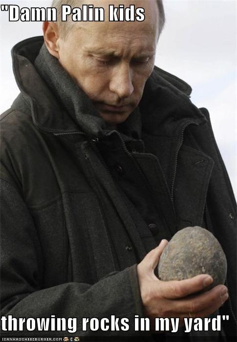 funny lolz Vladimir Putin vladurday - 3899409920
