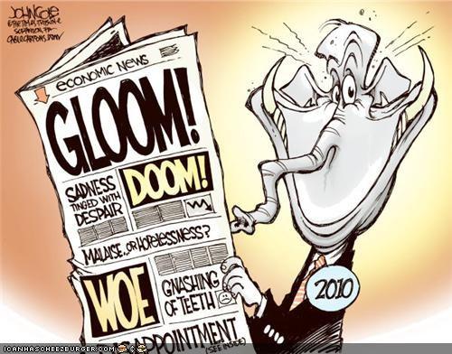cartoons economy elections news republican - 3899971328