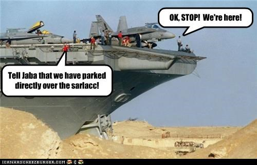 FAIL,funny,lolz,military,star wars