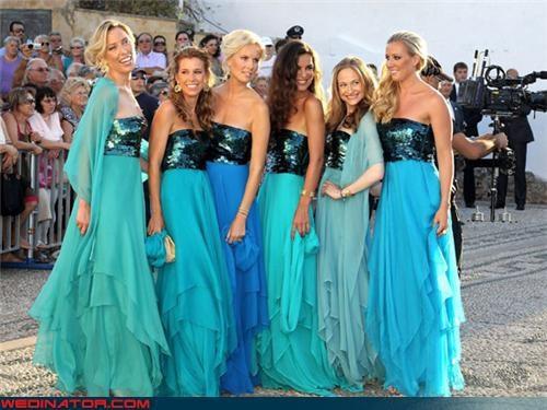 funny wedding photos - 3900852736