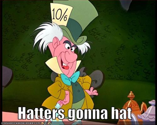 celebrity-pictures-mad-hatter,lolz