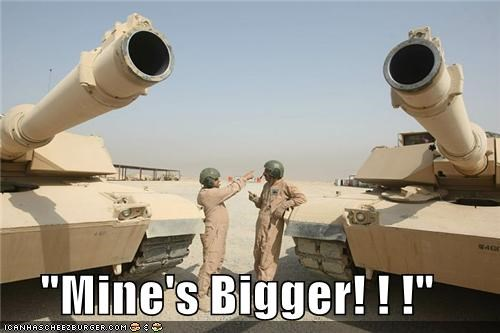 funny lolz military tanks weapons - 3902699776